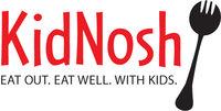 KidNosh