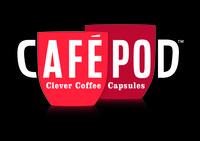 CafePod Ltd