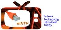 ethTV Inc
