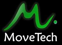 MoveTech