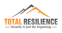 Total Resilience Inc.