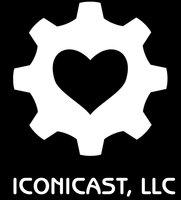 Iconicast, LLC