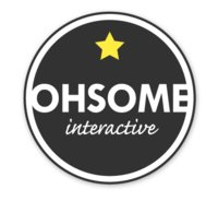 Ohsome Interactive