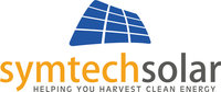 Symtech Solar Group