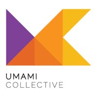 Umami Collective Limited