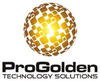 ProGolden Technology Solutions