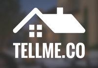 TELLME.CO