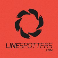 Linespotters
