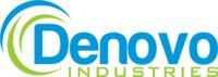 Denovo Industries