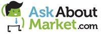 AskAboutMarket