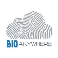 Bio Anywhere