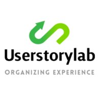 Userstorylab Inc.
