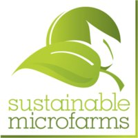 Sustainable MicroFarms