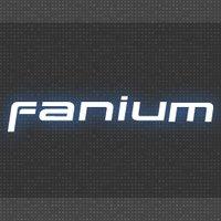 Fanium