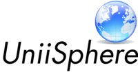 UniiSphere