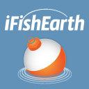 iFishEarth