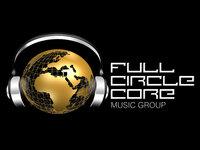 Full Circle Core Music Group