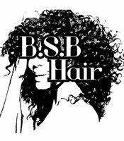 B.S.B. Hair