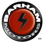 Barham Motors LLC