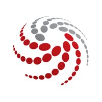 Sunol Group Media