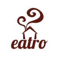 Eatro