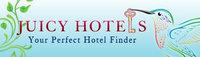Juicy Travels/Juicy Hotels