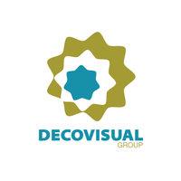 Decovisual Group