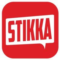 Stikka.me