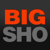 BigSho