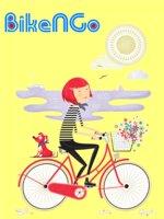 BikeNGo