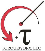 Torqueworx, LLC