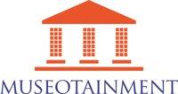 Museotainment GmbH