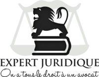 Expert Juridique
