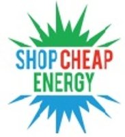 Shop Cheap Energy