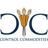 Control Commodities