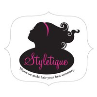 Styletique