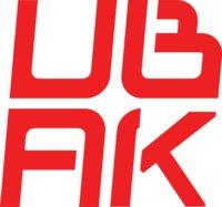 UBAK europe SARL / avagear corp,