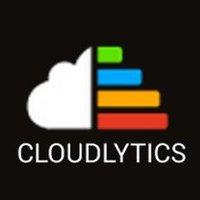 Cloudlytics.com