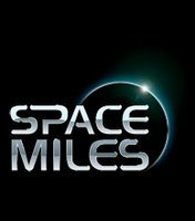 Space Miles Holdings Ltd
