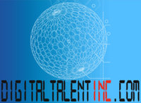 digitaltalentinc