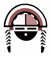 Zuni Tea Company