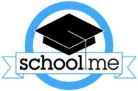 School.me Inc.