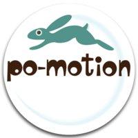Po-motion Inc.