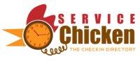 www.ServiceChicken.com