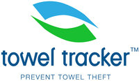 Towel Tracker, LLC