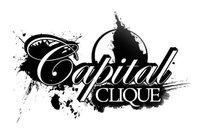 Capital Clique Records