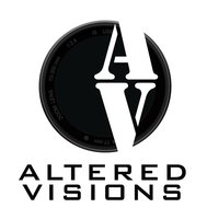 Altered Visions, LLC