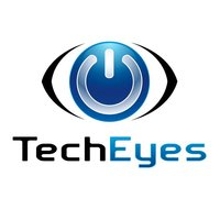 Tech Eyes, LLC