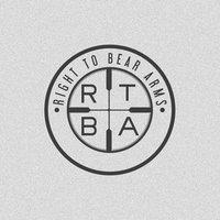 RTBA.co