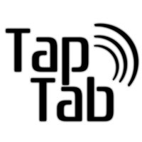 TapTab